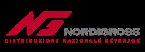 Nordigross